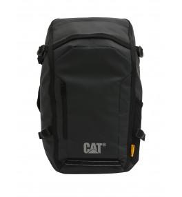 CAT batoh/taška TARP POWER...