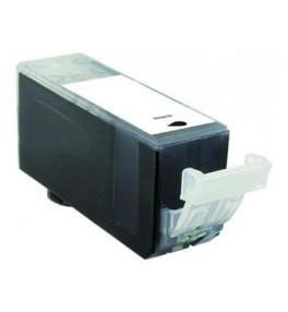 Inkoust PGI-525...
