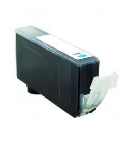 Inkoust CLI-526C...