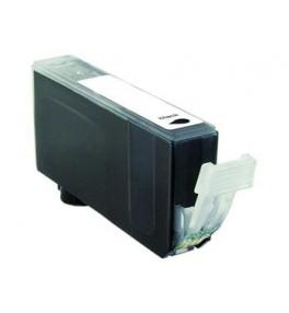 Inkoust CLI-526Bk...