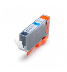 Inkoust CLI-521C...
