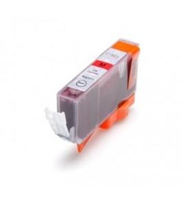 Inkoust CLI-521M...