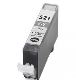Inkoust CLI-521GY...