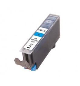 Inkoust CLI-571C XL...