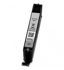 Inkoust CLI-571G XL...