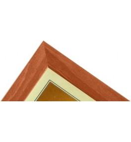 CODEX SLS rám 20x30 dřevo,...