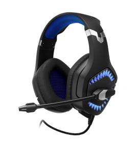 uRage gamingový headset...